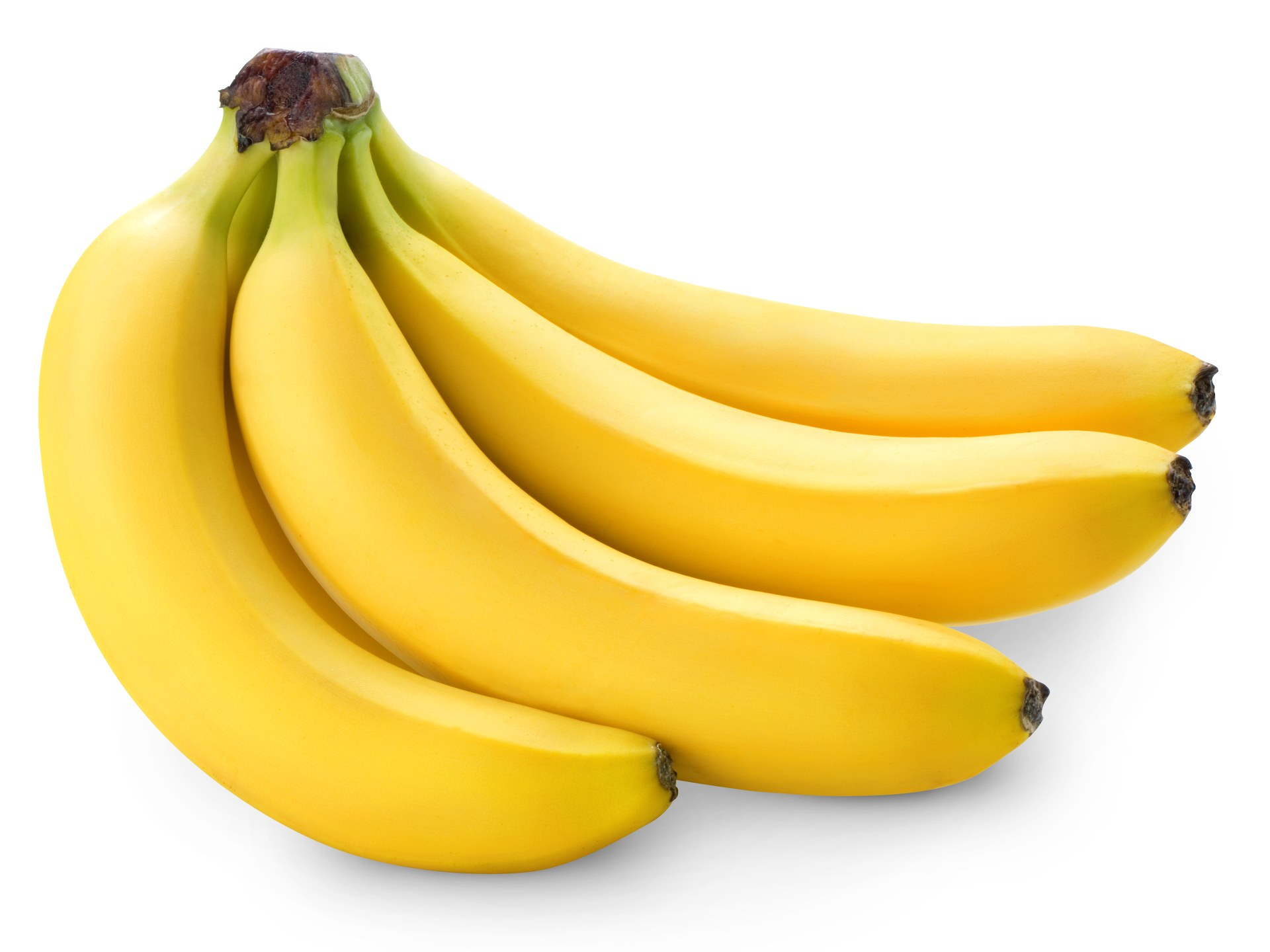 Image result for banane